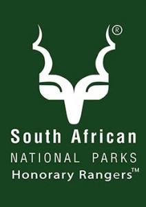 SANParks Honorary Rangers